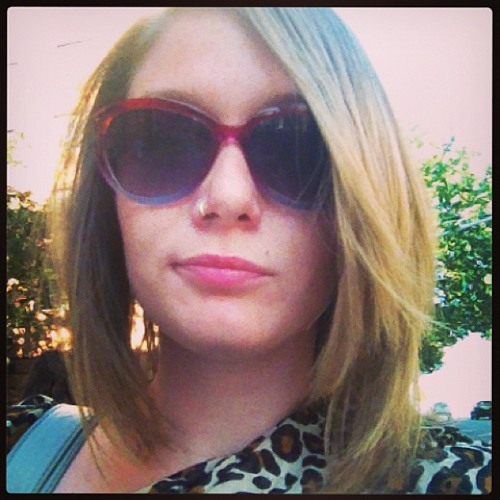 Chillin 365's avatar