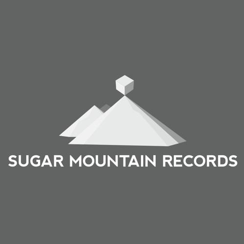 SugarMountainRecords's avatar