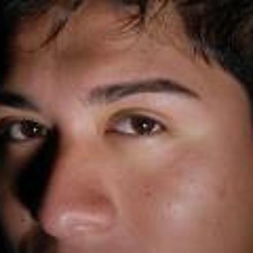 Juan C Hernandez 2's avatar