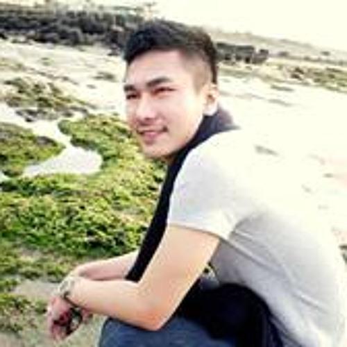 Chi-Wei Shih's avatar
