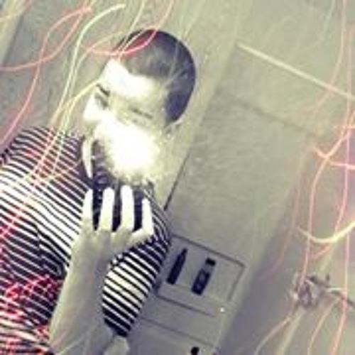 Jaivon Vargas's avatar