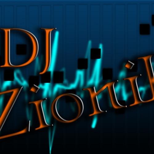 Dj Zionik's avatar