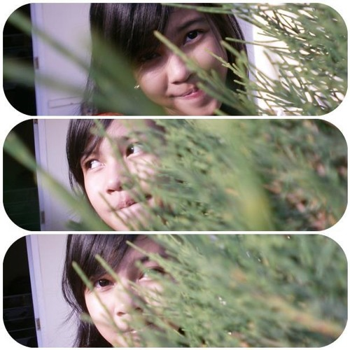Rzky_amalia's avatar