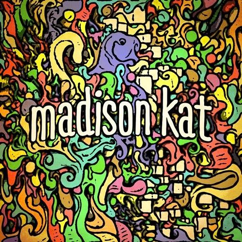 Madison Kat's avatar