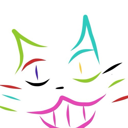 Gatsby's cat's avatar