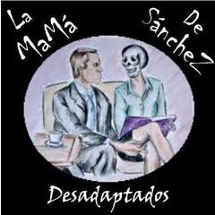 La Mamá De Sánchez