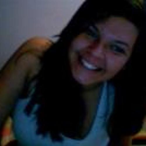Nanda Souza 9's avatar