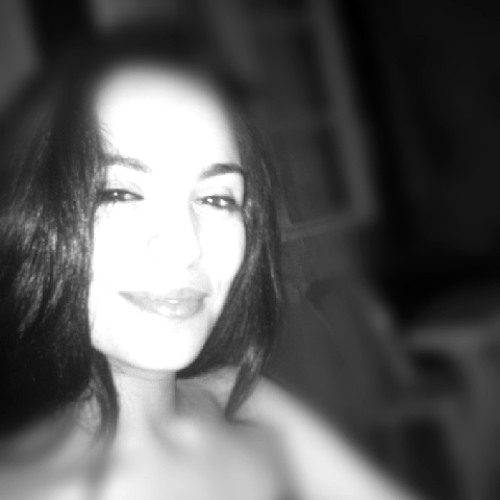 Chayma Ch's avatar