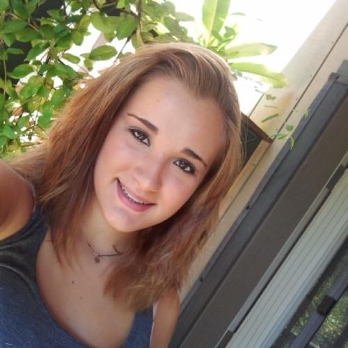 Kara Dorsey's avatar