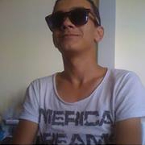 Melek Ben Amar's avatar