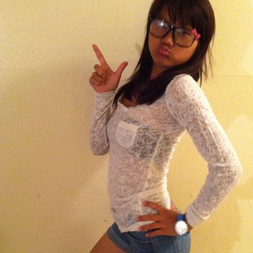 Rebec Par's avatar
