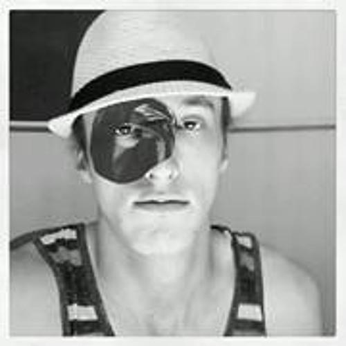 Grif Jones's avatar