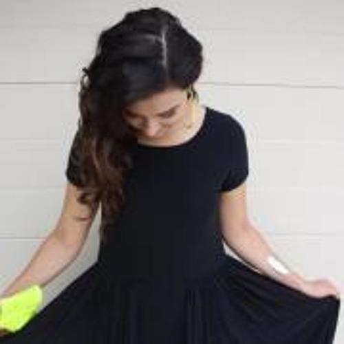 Courtney Rovere's avatar