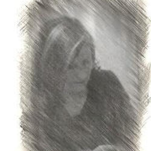 Lorna Boyd's avatar