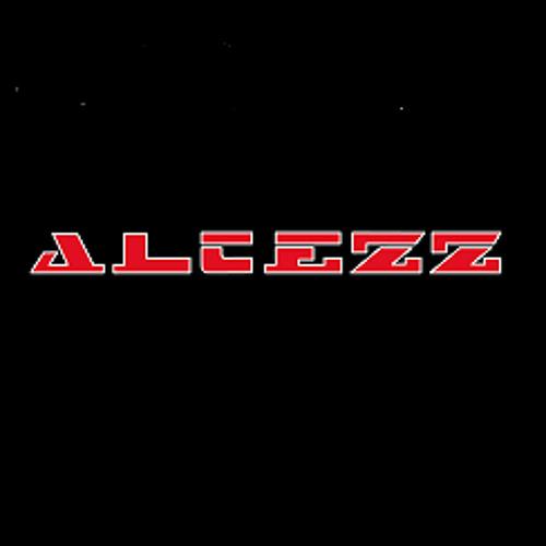 Altezz's avatar