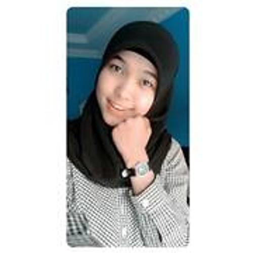 Atina Dwi Marfelina's avatar