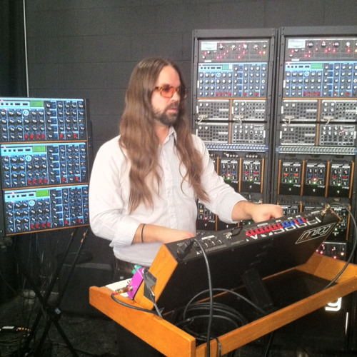 mitchellcardenas's avatar