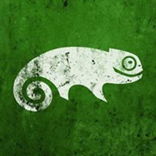 giangpham's avatar