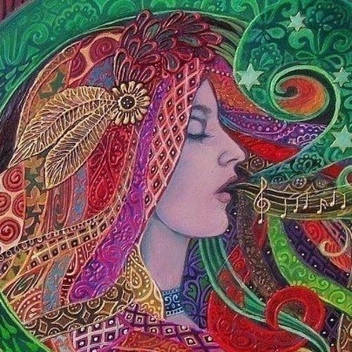 AntidepressDiva's avatar