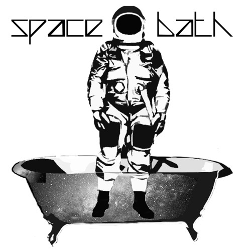 space bath's avatar