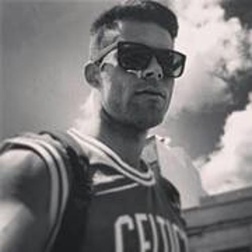 Jacob Gs's avatar