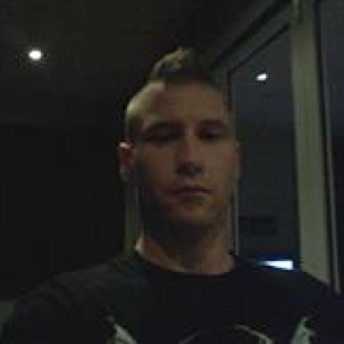 Wayn Johnstone's avatar