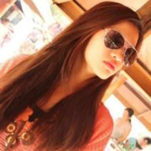 Jane Donozo's avatar