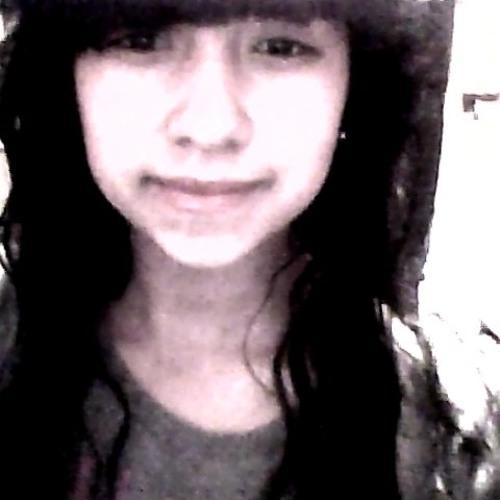 SabrinaNunez's avatar