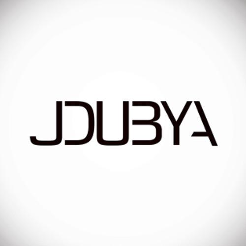J Dubya's avatar