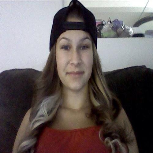 Hailey Dale's avatar