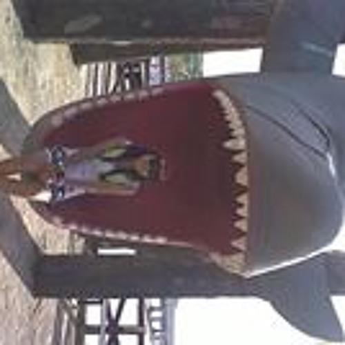 Dhara Maniezstach's avatar