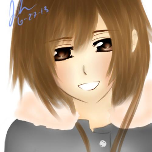 Mojojojo18's avatar