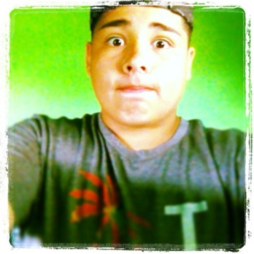 DJ Starlite *_*'s avatar