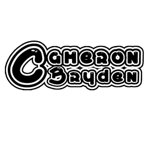 CameronBryden's avatar