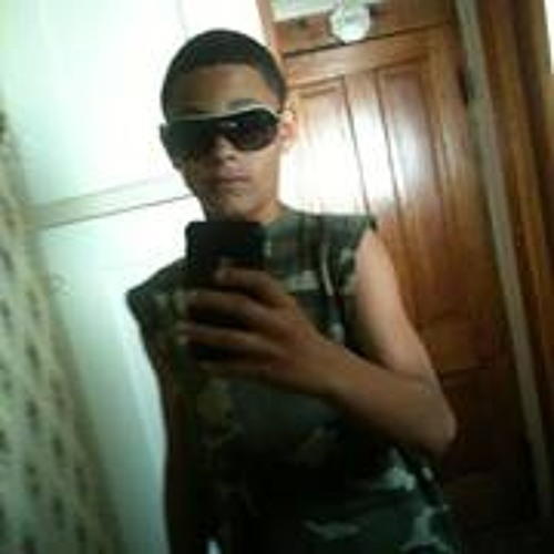 Kasimir Tyree Best Buck's avatar