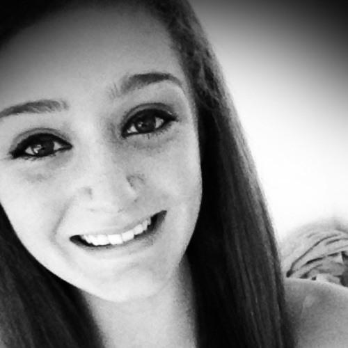Anna-Belle Dove's avatar