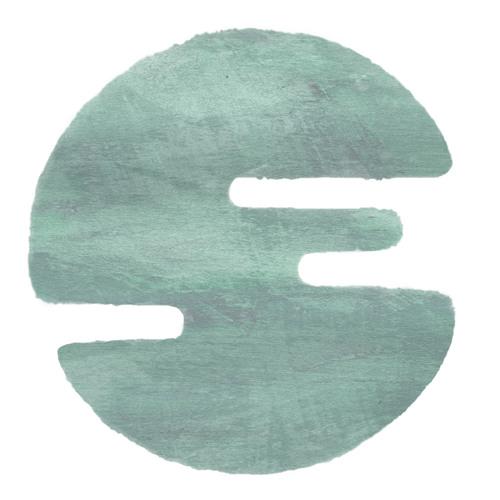 SUNLETH's avatar