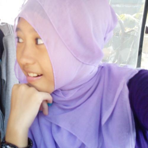 Radia Ardilia's avatar