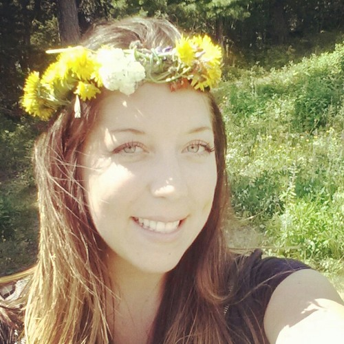 lyndseyrae's avatar