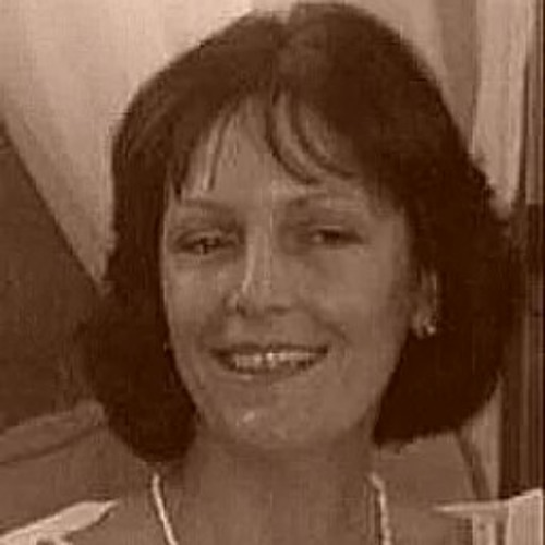 Terri  Vialli-Hunt's avatar
