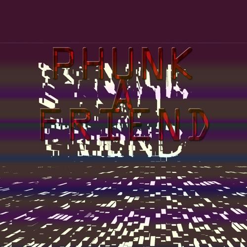FhunkAFriend's avatar