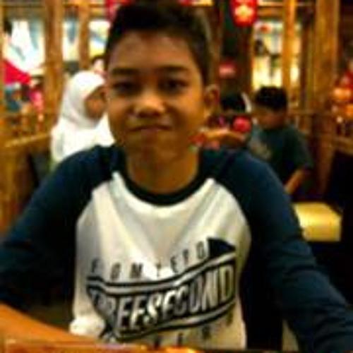 Rizky Ardiansyah's avatar