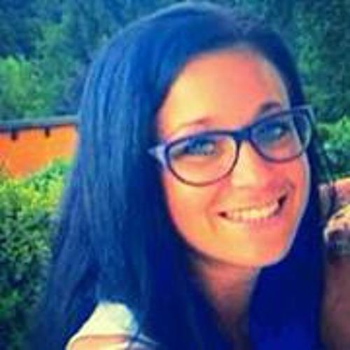 Bettina Anna Meidlinger's avatar