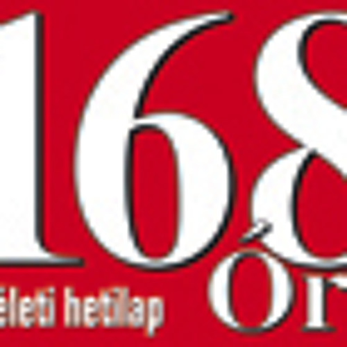 168Ora's avatar