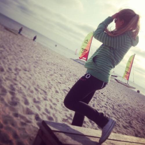 Paulina_B's avatar
