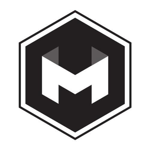 Michael Deeg's avatar