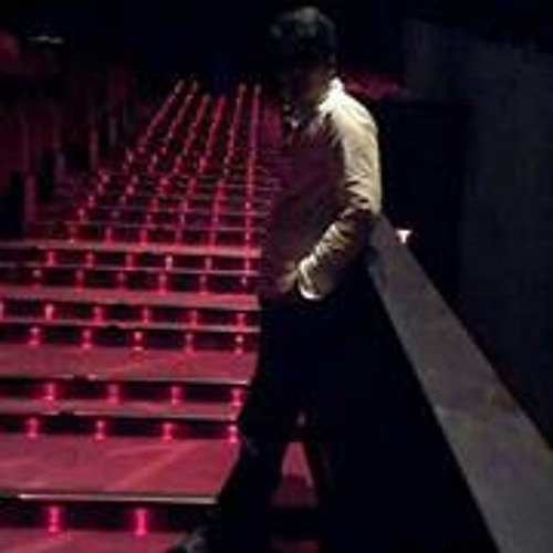 Pawan Prakash Badlani's avatar