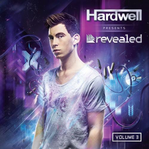 Hardwell Sam's avatar