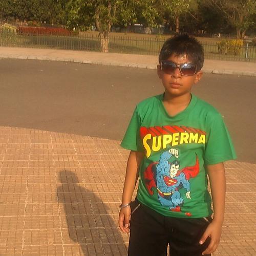 aryan_handa's avatar