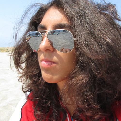 Carolina M''s avatar